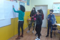 Braca-Vilotijevic-Obuka-UP4