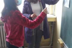 Dimitrije-Tucovic-obuka-UP31