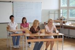 Forum teatar za nastavnike (10)