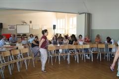 Forum teatar za nastavnike (2)