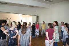 Forum teatar za nastavnike (3)