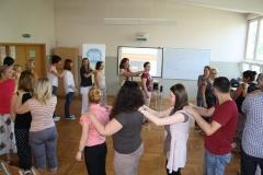 Forum teatar za nastavnike (4)