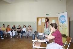 Forum teatar za nastavnike (5)