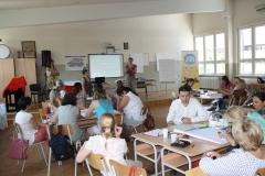 Forum teatar za nastavnike (8)