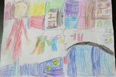 Anja-Petkovic-6-godina-predškolsko-OŠ-Desanka-Maksimović-Zaječar