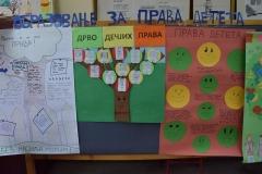 cose-vranje-itd 187
