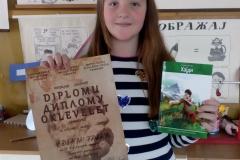 Nagrađena-učenica-Sofija-Tasic