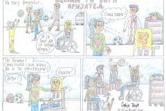 Strip-o-bogatstvu-razlicitosti