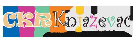 logo ckr