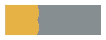 logo NEXUS
