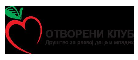 logo oknis