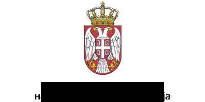 logo ministarstvo